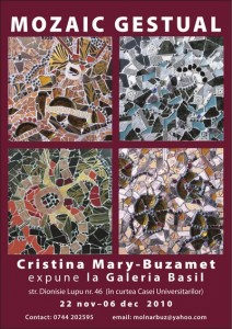 cristina_buzamet_mozaic_gestual