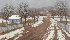 dan_ialomiteanu_sfarsit_de_iarna