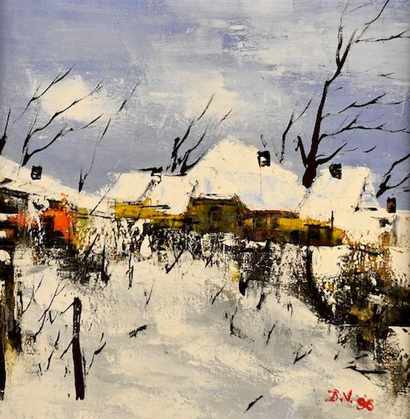 dragos_vitelaru_peisaj_din_delta