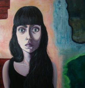 elena_andrei_autoportret_ambiguu