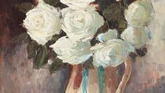 eugenia_filotti_atanasiu_ulcica_cu_trandafiri_albi