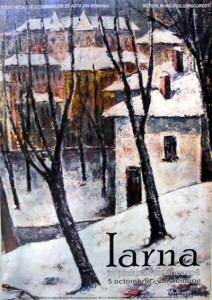 expozitie_iarna_palatul_sutu_afis