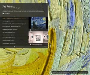 google_art_project