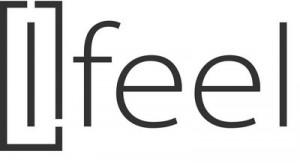 i_feel