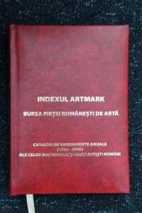 indexul_artmark_01