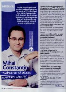 interviu_protv_magazin_small