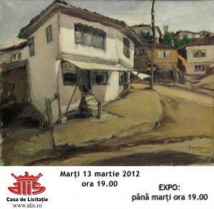 invitatie-526