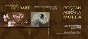 invitatie_goldart_molea
