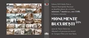 invitatie_monumente