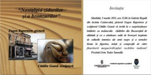 invitatie_sinaia