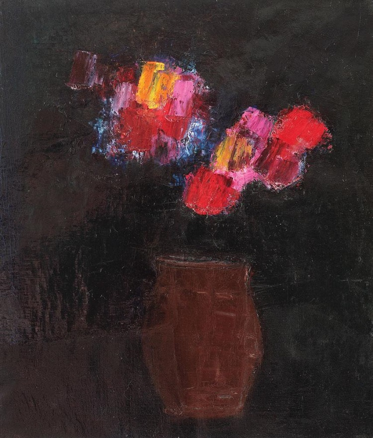 ion_mirea_jug_with_flowers