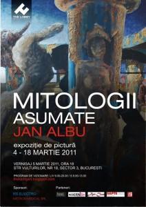 jan_albu_mitologii_asumate
