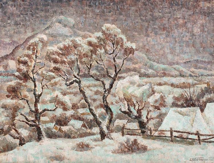 leon_viorescu_poveste_de_iarna