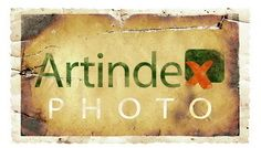 logo Artindex Photo