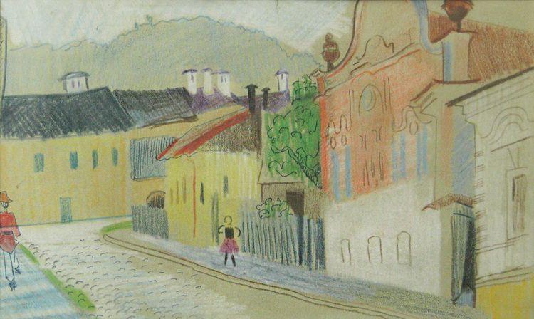 lucia_dem_balacescu_sinagoga_de_pe_siret