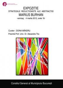 marius_burhan_expozitie_1