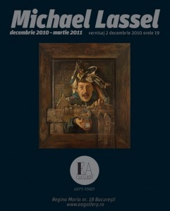 michael_lassel