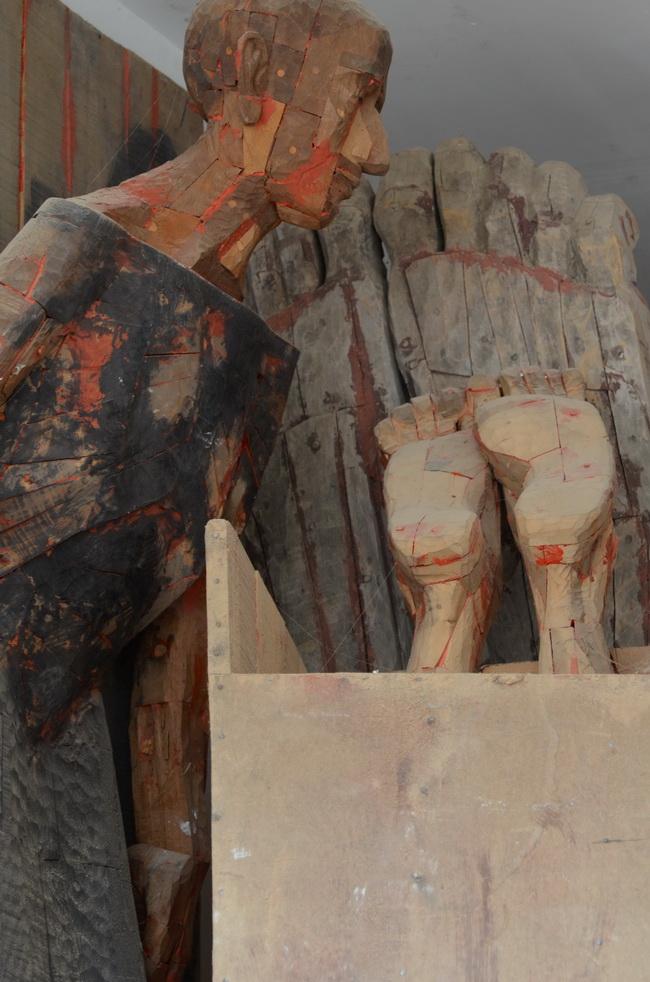 mircea_roman_sculptor_artindex_02