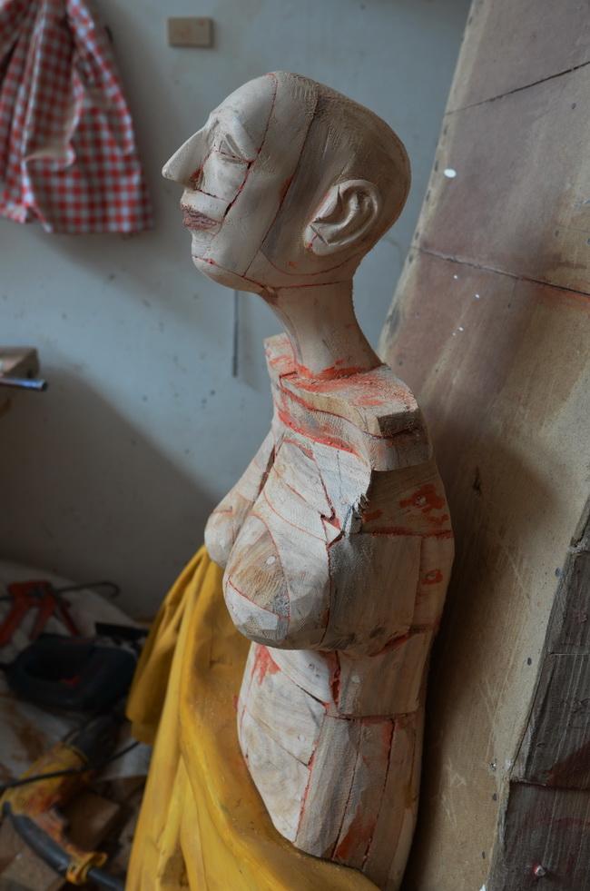 mircea_roman_sculptor_artindex_07