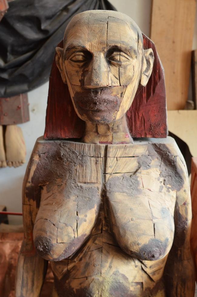 mircea_roman_sculptor_artindex_09