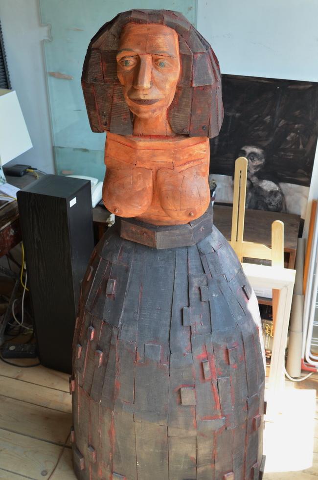 mircea_roman_sculptor_artindex_23