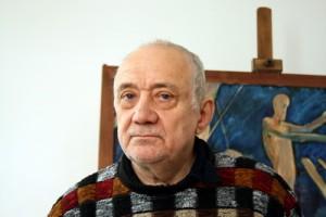 mircia_dumitrescu_34