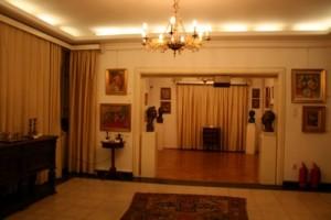 muzeul_vasile_grigore_14
