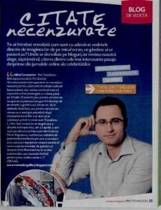 protv_magazin