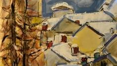 radu_boureanu_iarna_la_sinaia