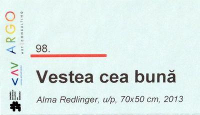 redlinger_alma_artindex_066