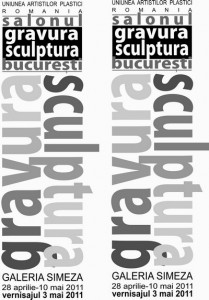 sculptura_gravura