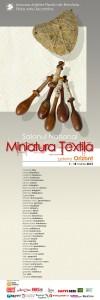 uap_miniatura_textila_1