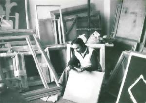vasile_grigore_atelier_1975