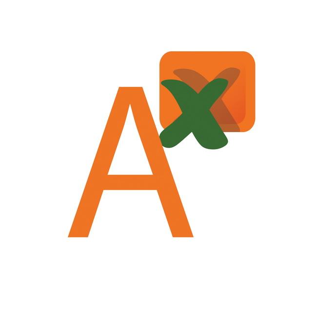 Artindex_logo_contras