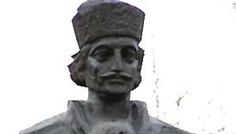 Nicolae_Daicu_Avram_iancu