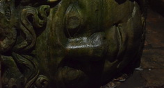 basilica_cistern_istanbul_artindex_10