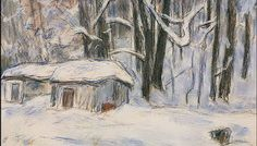 calin_alupi_neige_maison