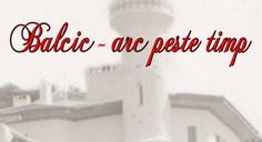 invitatie_rs