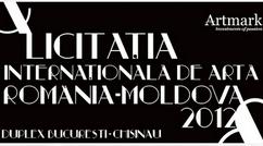 licitatia_buc_chisinau