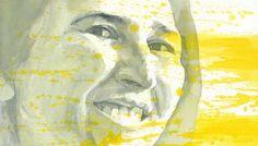 zamfira-birzu-autoportret1
