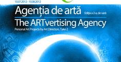 Afis_Agenția-de-artă-70x50-blue1c
