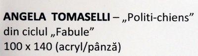 angela_tomaselli_2