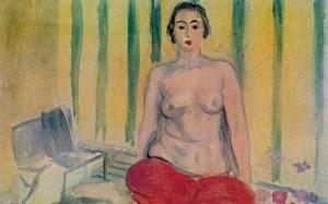 odalisque-au-pantalon-rouge-de-henri-matisse-1925_be94f17691
