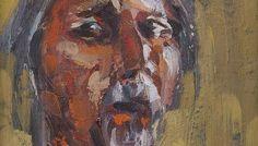 Autoportret-2004