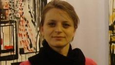 Daniela-Zbarcea-Copy