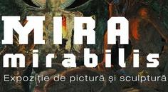 Mira mirabilis_afis_Artindexb