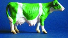 imaf-vaca-fotosinteza-prelucr