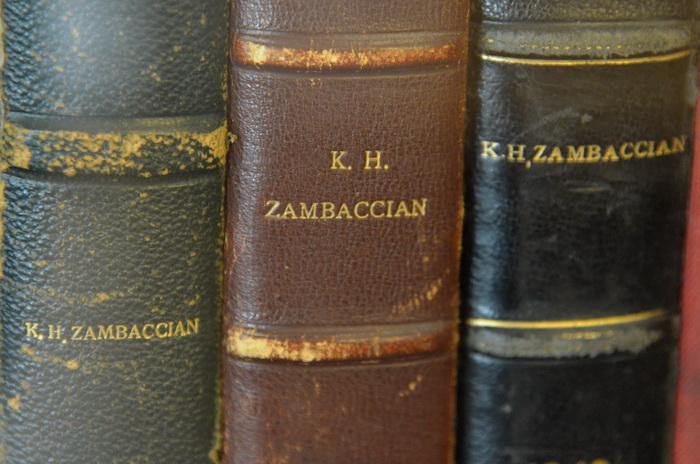 muzeul_zambaccian_artindex_037