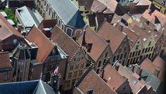 Bruges_sus_artindex_32