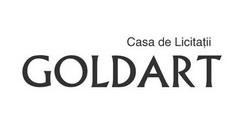 Goldart siglab